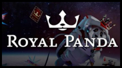 We Treat You Like Royalty!