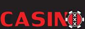 Speel bij het eerste Nederlandse online casino