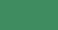 Mr Green, de charmeur in stijl